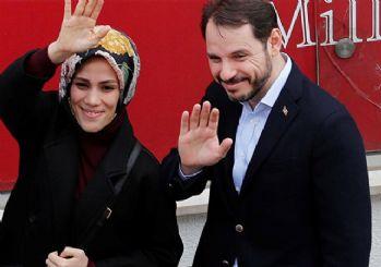 Bakan Albayrak ve ailesi hakkında hakaret paylaşımı yapan 11 kişi gözaltında
