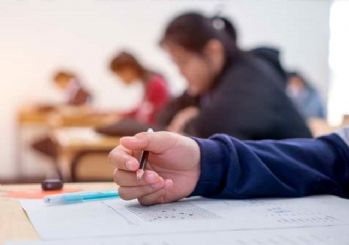 MEB'den dikkat çeken karar! Pedagojik formasyon kaldırıldı