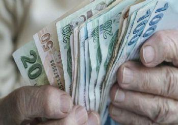 Enflasyon rakamları açıklandı: Emekli maaşı ne kadar zamlanacak?