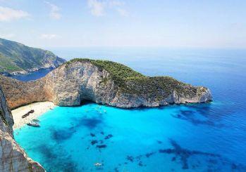 Yunan işletmeciler: Türk turistleri çok özledik, bir Türk 7 Avrupa'lıya bedel!