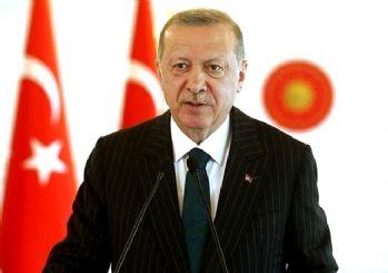 Erdoğan, Akkuyu Nükleer Santrali için tarih verdi