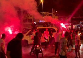 İstanbul ve Ankara'da asker uğurlama törenleri yasaklandı