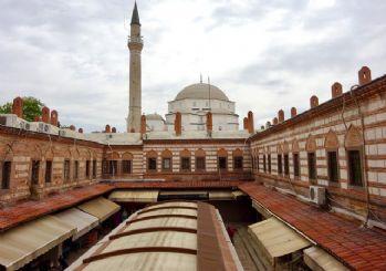 İzmir'de camiden bu kez de Müslüm Gürses şarkısı çalındı