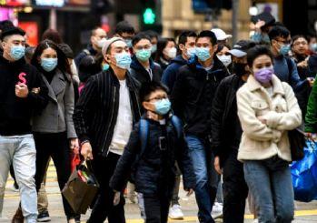 Maske corona virüsünden ne kadar koruyor