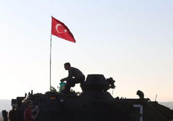 15 Temmuz'da AK Parti binası işgal girişiminde sanıkların cezası belli oldu