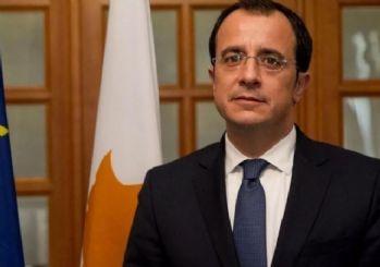 Kıbrıs'tan Türkiye'ye Ayasofya çağrısı