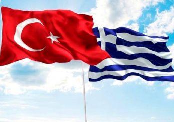 Yunanistan'da Türk ürünlerine boykot çağrısı