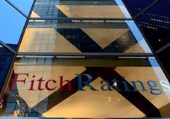 Fitch, İzmir'in kredi notunu en yüksek seviye olarak teyit etti
