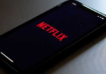 Netflix Sözcüsü: Türkiye'deki üyelerimize ve kreatif camiaya bağlılığımızı sürdürüyoruz