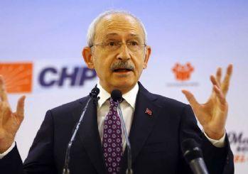 Kılıçdaroğlu, Diyanet İşleri Başkanı'nın Ayasofya'da namaz teklifini reddetti