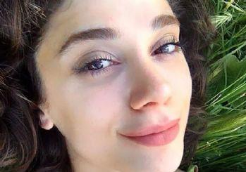 Pınar Gültekin'in arkadaşları: Cemal Metin Avcı peşini bırakmadı