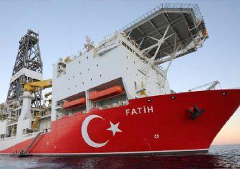 Türkiye'nin NAVTEX ilanı etti! Yunan ordusu alarma geçti