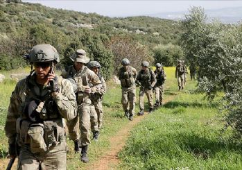 TSK'da yeni dönem! Dövizle askerlik hizmeti kaldırıldı