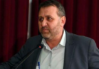 Ahmet Yaramış, Türk Tarih Kurumu Başkanlığı görevinden istifa etti