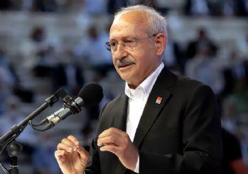 Kemal Kılıçdaroğlu: Kayyumu kaldıracağım