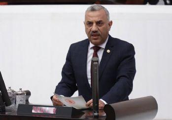 AK Parti Hatay Milletvekili doğruladı: Koronavirüs testim pozitif çıktı