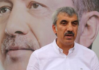 AK Partili iki milletvekili koronavirüse yakalandı