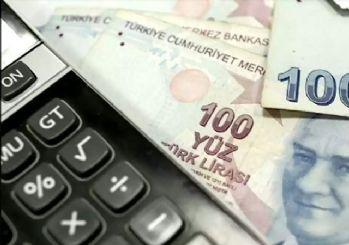Berat Albayrak açıkladı: KDV oranları indirildi!