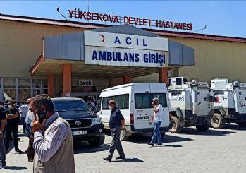 Öğretmenleri taşıyan araç uçuruma devrildi: 6 ölü