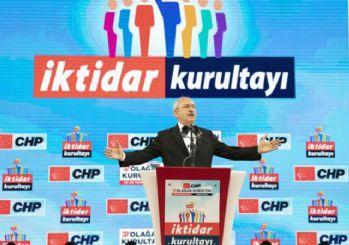 Kılıçdaroğlu bu hafta yeni kurmaylarını seçecek