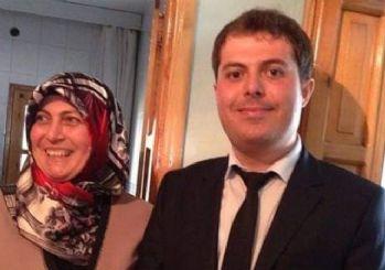 35 yaşındaki doktor koronavirüs nedeniyle hayatını kaybetti