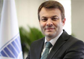 Erdoğan, MASAK Başkanı Osman Dereli'yi görevden aldı