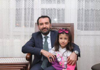 Elazığ Belediye Başkanı, koronavirüse yakalandı