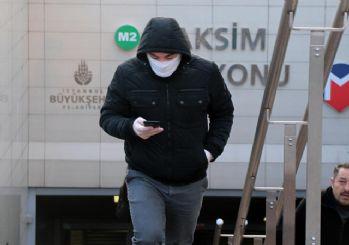 ABD'den Türkiye ile ilgili koronavirüs uyarısı!