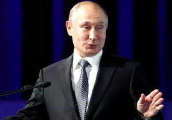 Rusya aşıyı buldu! 20 ülkeden 1 milyar korona aşısı siparişi aldı