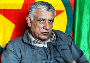 Cemil Bayık SİHA ile öldürüldü iddiası! PKK'nın toplantısı bombalandı