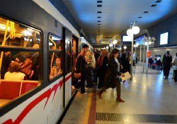 İzmir'de ücretsiz 90 dakika aktarması bitiyor: Ücret alınacak