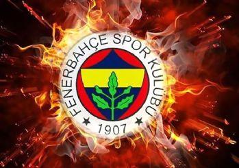 Fenerbahçe'de corona virüsü şoku