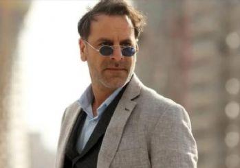Ay Yapım duyurdu: Ozan Güven, Babil dizisinden ayrıldı