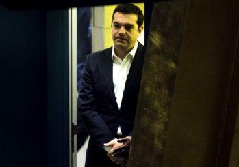 Çipras'tan 'Doğu Akdeniz' itirafı: Maalesef orayı Türklere verdik