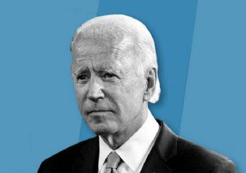 Joe Biden'dan skandal sözler:  Erdoğan'ı yenmeleri için muhalefeti desteklemeliyiz!