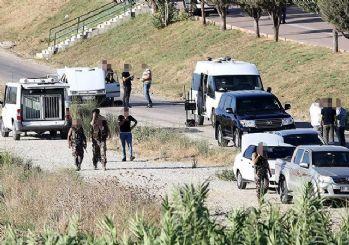 Büyükşehirleri kana bulayacaktı! Terörist Adana'da yakalandı