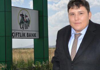 Çiftlik Bank firarisi Mehmet Aydın'ın adresi tespit edildi