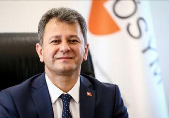 ÖSYM Başkanı Aygün: YKS yerleştirme sonuçlarını önümüzdeki hafta açıklayacağız