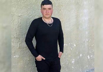 'Nitelikli cinsel saldırı' suçlamasıyla yargılanan Musa Orhan tahliye edildi