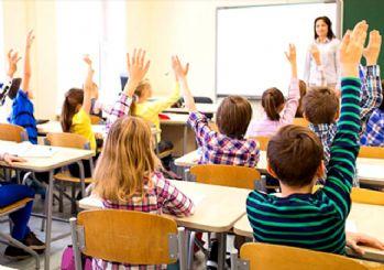 Özel okullarda KDV indirildi