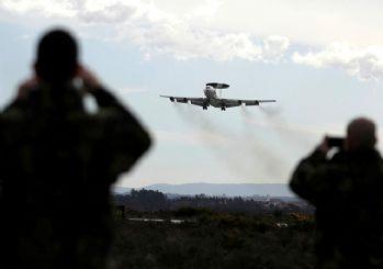 NATO'da casusluk skandalı! Gizli belgeleri Rusya'ya sızdırdı