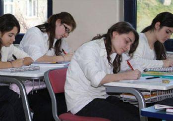 Milli Eğitim Bakanlığı açıkladı: Liselerdeki eğitim ve öğretim yönetmeliğinde değişiklik
