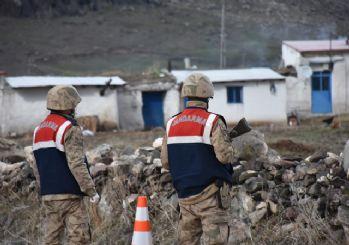 Kars'ta istisnasız maske zorunluluğu