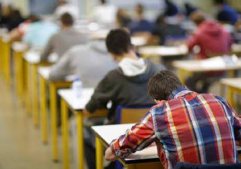 ÖSYM, sınav görevlilerinden HES kodu isteyecek