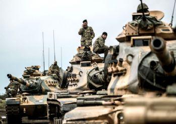 İsrail basını: Türkiye Orta Doğu'nun 1 numaralı askeri gücü oluyor