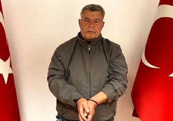 MİT'ten nefes kesen operasyon! İsa Özer Türkiye'ye getirildi