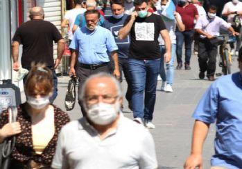 Ankara Valiliği'nden mesai saatlerine düzenleme