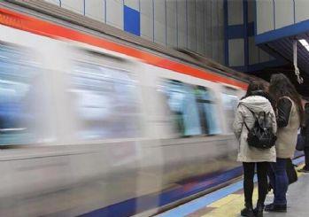 İstanbul'a hızlı metro: Halkalı-Sabiha Gökçen Havalimanı arası 55 dakikaya düşecek