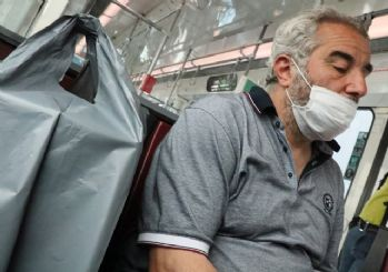 Sonbaharda vakaların Ankara'da azalması, İstanbul'da artması bekleniyor