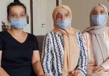 Sağlık çalışanının 9 yaşındaki kızı koronavirüsten hayatını kaybetti